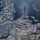 Other Side by Vira Kalinovska