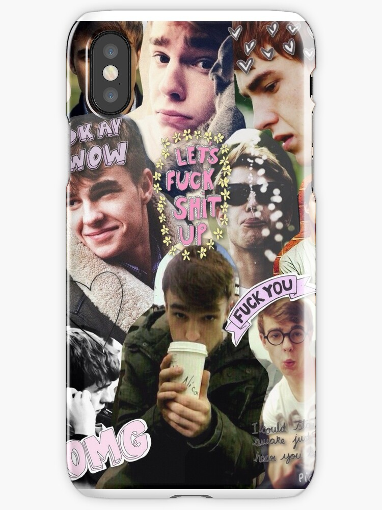 nico mirallegro from my mad fat diary by Theorgasmic1975