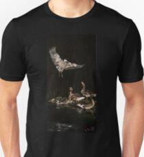 Hello Handsome Unisex T-Shirt