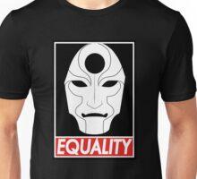 OBEY - Amon Unisex T-Shirt