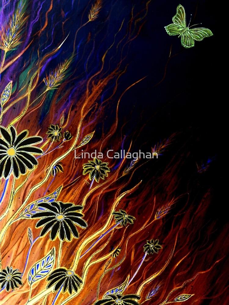 Flower Dreams by LindArt1