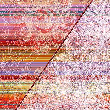 grunge design by floaredecolt