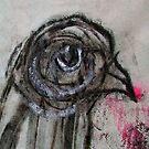 Messenger by ArtLacoque
