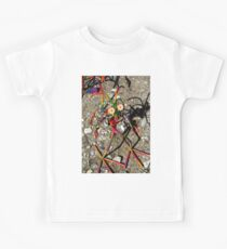 Eaton, OH: Are you my mother? Kids Tee
