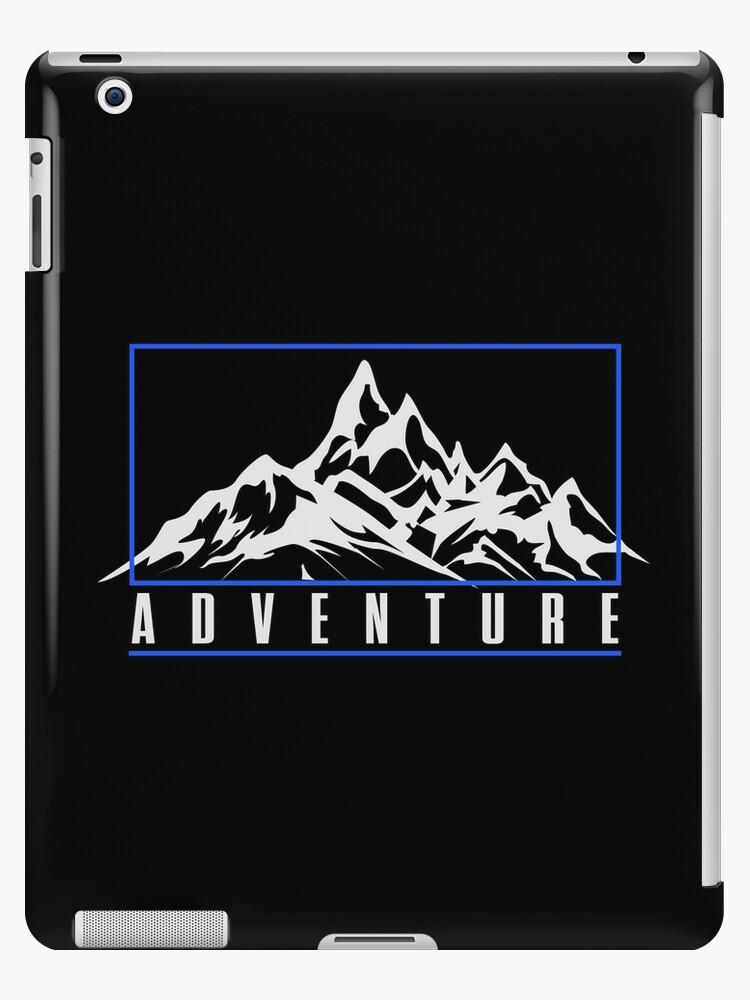 «aventura» de MrTeeTime