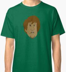 Shaggy Classic T-Shirt