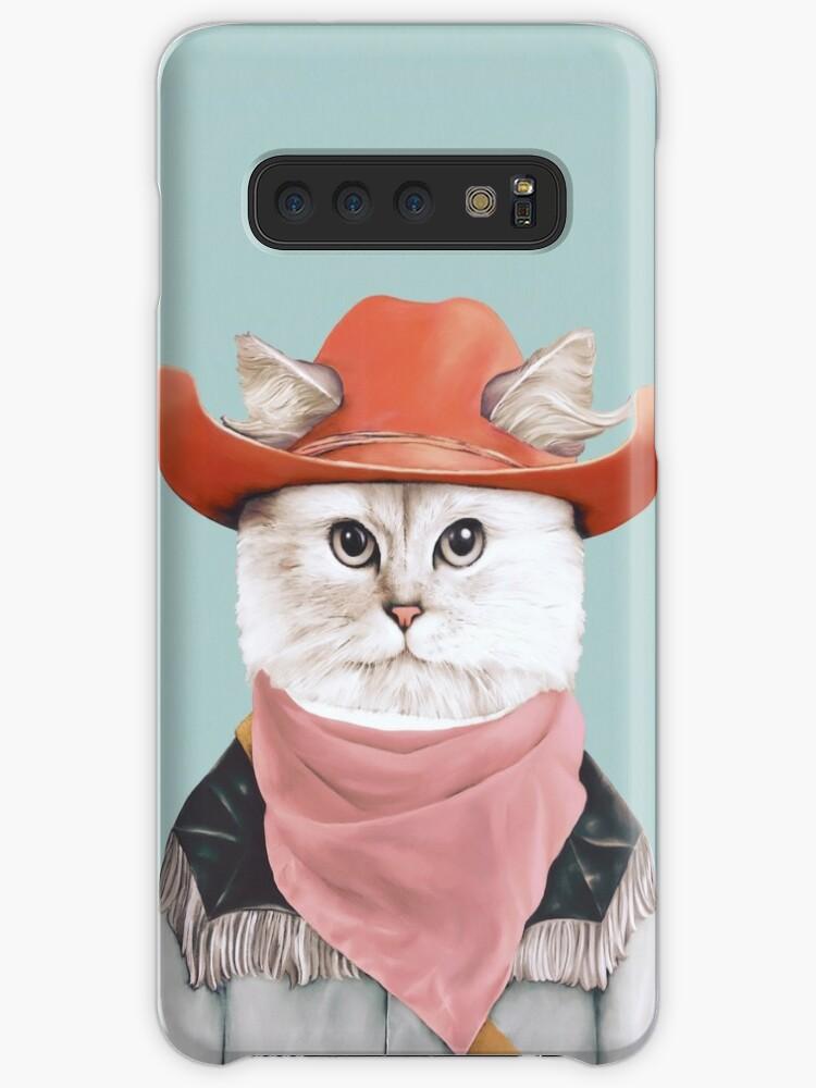 Rodeo Cat von AnimalCrew