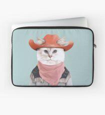 Rodeo Cat Laptoptasche