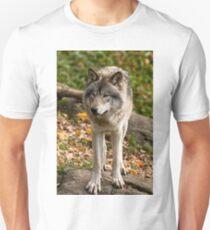 Suspicious Minds! Unisex T-Shirt