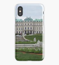coque iphone 7 belvedere
