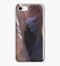 Ravine iPhone Case/Skin