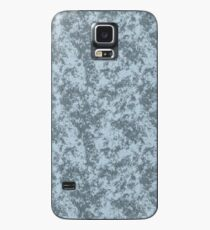 Decorative products. Case/Skin for Samsung Galaxy