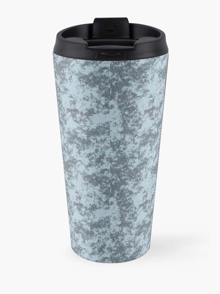 Alternate view of Decorative products. Travel Mug