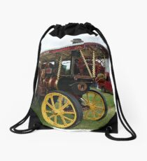 C.Williams and Sons Drawstring Bag