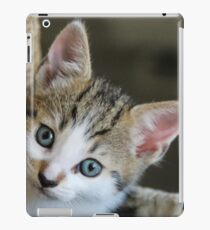 Tiny Games iPad Case/Skin