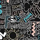 Stray Kids Get Cool (deutsche Übersetzung) von imgoodimdone