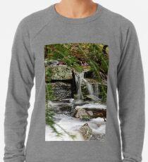 Tranquil Lightweight Sweatshirt