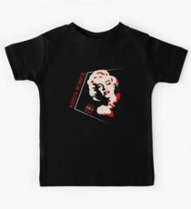 Marilyn Monroe Kids Clothes