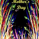 Just for You - Mother's Day  by Linda Callaghan