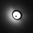 So Simple Is The Light II by Ajeet