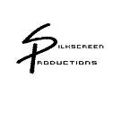 Silkscreen Productions (White) by silkman
