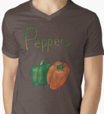 Peppers! T-Shirt