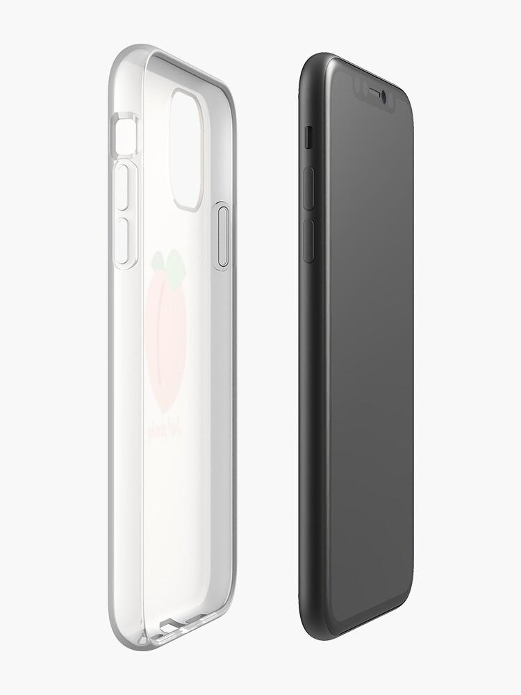 """Toll"" iPhone-Hülle & Cover von Jellyfish26"