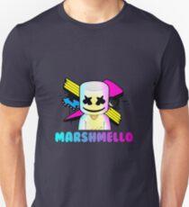 Love DJ MELLO  Unisex T-Shirt