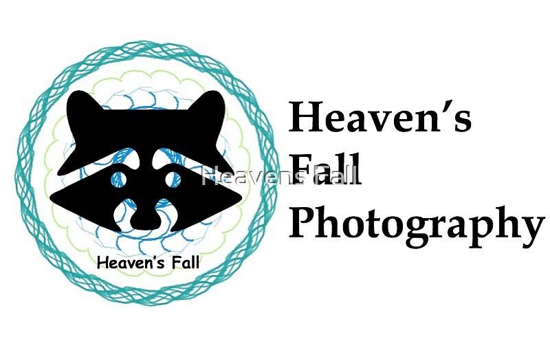 Heaven's Fall Squirrel by Heavens Fall