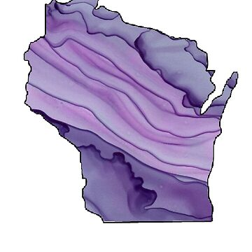 Wisconsin Marble by Hannahj-33