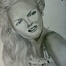 Lana  by sky   princess