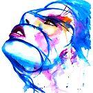 Transcendent You by Beau Singer
