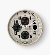 Reloj Audemars Piguet Royal Oak con bisel