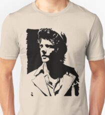 Andrew Lee Potts (ALP) Unisex T-Shirt