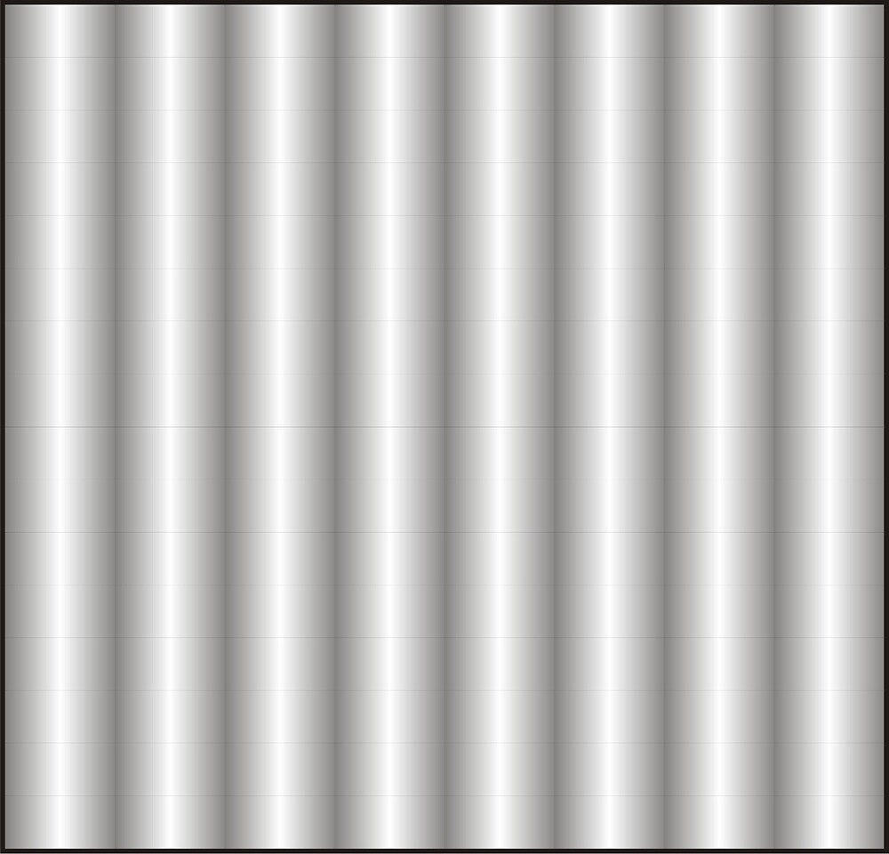 Graphic Pattern by ArtPattern