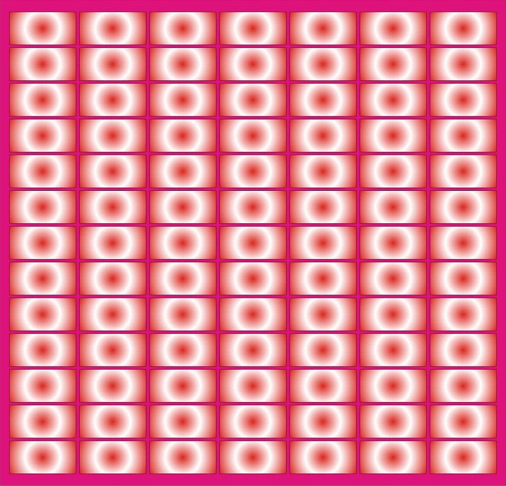 Graphic Pattern2 by ArtPattern