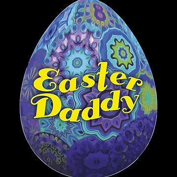 Easter Daddy by collection-life