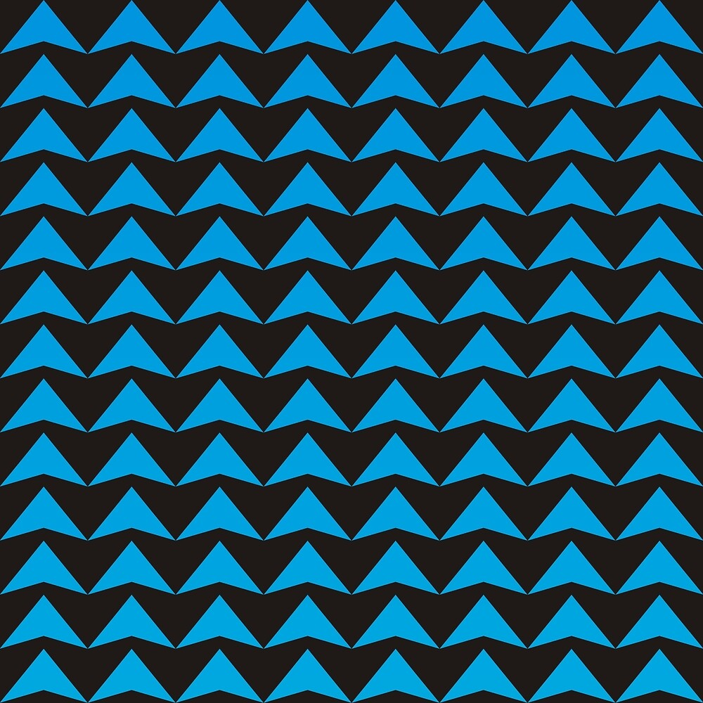 Graphic Pattern4 by ArtPattern