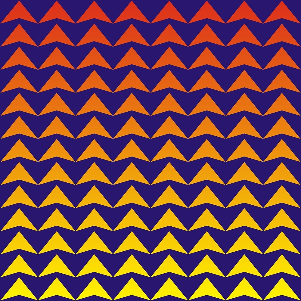 Graphic Pattern5 by ArtPattern
