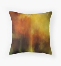 Abstraction TWO Floor Pillow