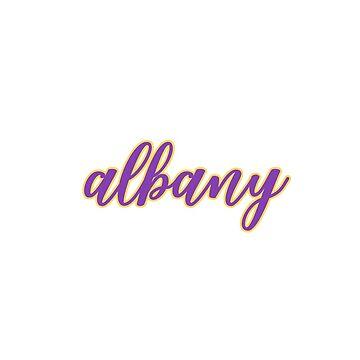 suny albany by femgate