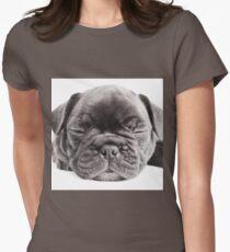 Sleepy Joe T-Shirt