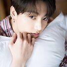 BTS White Day - Jungkook von ZeroKara