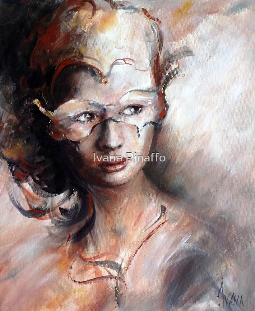 Beauty by Ivana Pinaffo