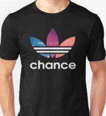 Chance the rapper Slim Fit T-Shirt