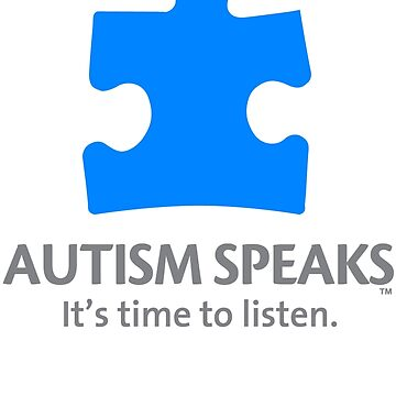 AUTISM AWARENESS by WiseApples