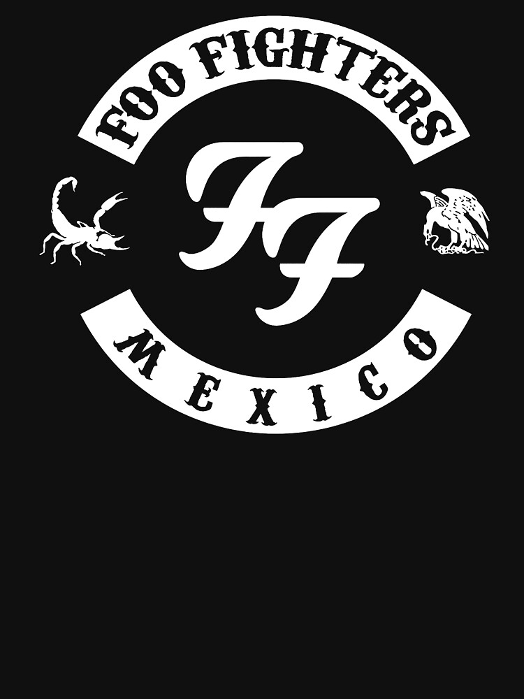 Mexico Fighters  by DanendraCute