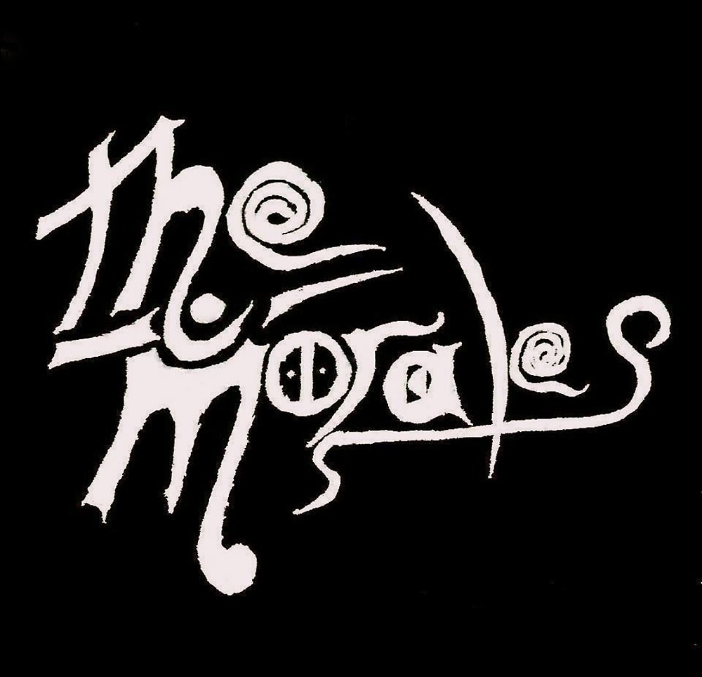 The Morales Single Merchandise by TheMoralesMerch