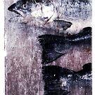 Fish by friendlydragon