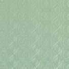 Light Green Pattern by Lyle Hatch